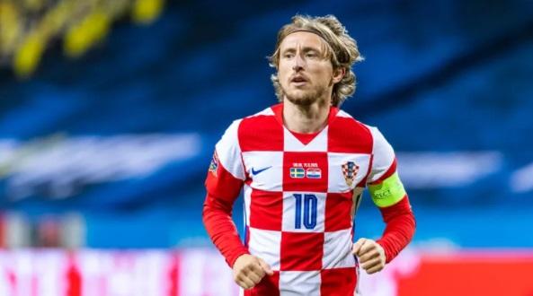 Croatia Vs Spain Betting Tips 28/6/2021