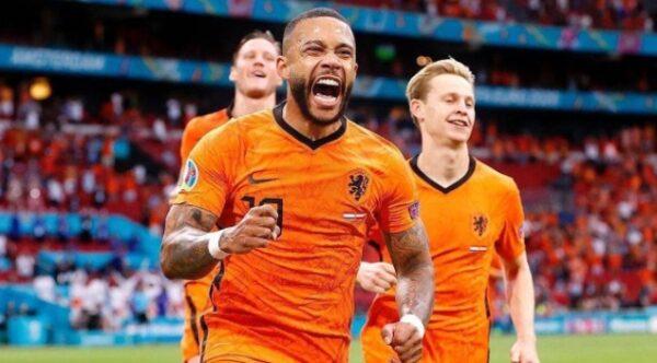 Netherlands vs Czech Republic Betting Tips