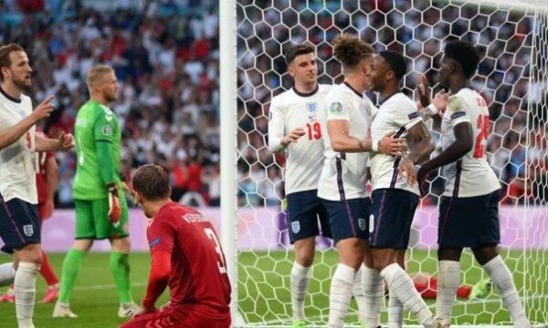 Italy vs England Betting Tips 11th July 2021