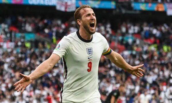 Ukraine Vs England Betting Tips 2021
