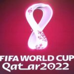 World Cup Betting Qatar 2022