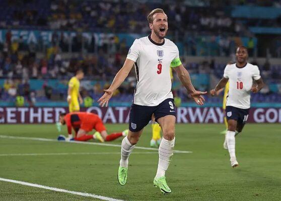 England vs Denmark Betting Tips 7th July 2021