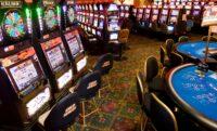 casinos latin america